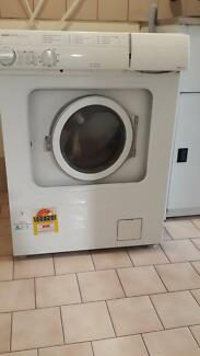 Washing Machine-Used