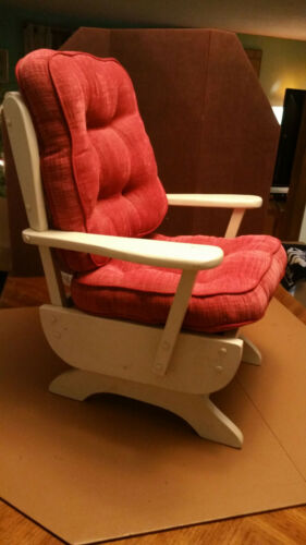 Child Rocker Glider Chair Hardwood Kit Build together with child? COMPL IS AVAIL