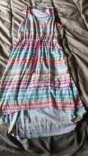 Size 14 girls dress Werrington Penrith Area Preview