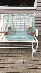 for sale big cage