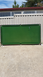Slate pool table needs TLC... North Haven Port Adelaide Area Preview