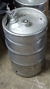 """""""A"""" Type 50L Beer Keg North Nowra Nowra-Bomaderry Preview"""