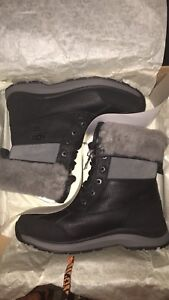 Ugg pour femme taille 9