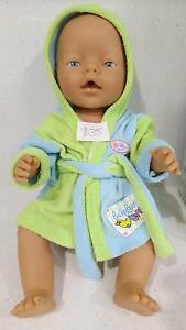 Doll Baby Born Kelmscott Armadale Area Preview