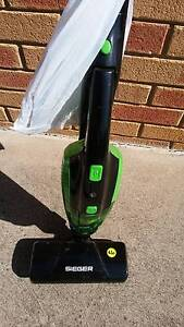 Upright Vacuum Cleaner ( Sieger ) Craigieburn Hume Area Preview