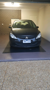 Peugeot 307 XSR Chelsea Heights Kingston Area Preview