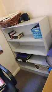 FREE Bookcase Ryde Ryde Area Preview