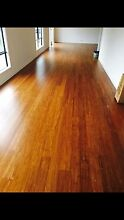 Bamboo flooring brand new in sealed boxes Tea Tree Gully Tea Tree Gully Area Preview