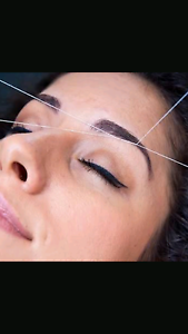 Professional Threading, Waxing, Facials and Tint Craigieburn Hume Area Preview