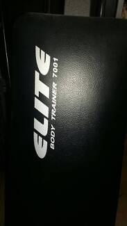 Elite Body Trainer 7001 home gym