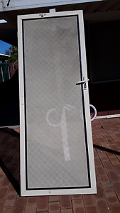 Fly security door Gosnells Gosnells Area Preview