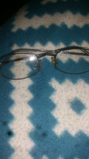 Wanted: Kids glasses