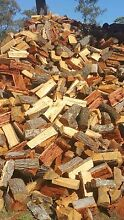 Firewood for sale Jimboomba Logan Area Preview