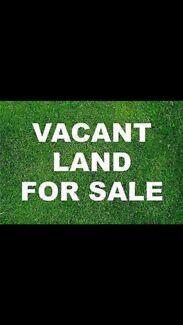 400m2 Title block for sale Tarneit