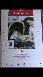 Baby Rocker - Maclaren
