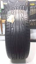 """NEW 100% TREAD 255/50R19 19"""" TYRE GOODYEAR EAGLE F1 DIRECTIONAL 5 Kallangur Pine Rivers Area Preview"""