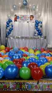 Rainbow events Blakeview Playford Area Preview