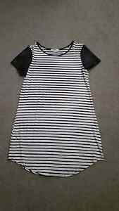 Dress size small/10 Deception Bay Caboolture Area Preview