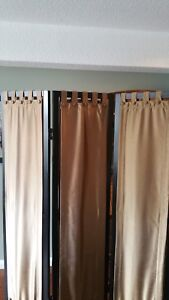 Gorgeous room divider/privacy screen