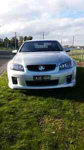 VE SS 2008 holden commodore bargain buy Meadow Heights Hume Area Preview