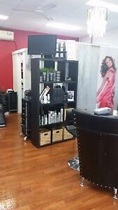 Hair & Beauty Salon Logan Central Logan Area Preview