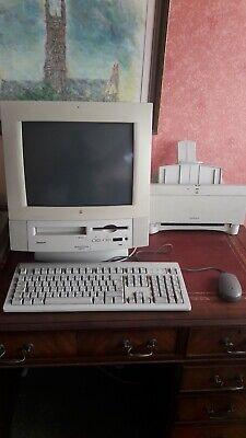 Apple Macintosh Performa 5400