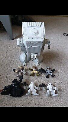 star wars galactic heroes bundle
