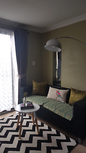 Granny Flat - Studio Room -  Coopers Plains. Coopers Plains Brisbane South West Preview
