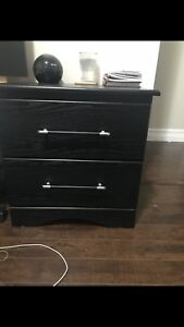 Furniture for sale, priced to sell