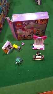 Lego friends bundle x3 sets Morphett Vale Morphett Vale Area Preview
