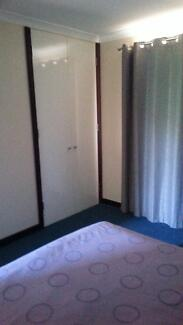 Room to Rent- Esperance sharehouse Windabout Esperance Area Preview