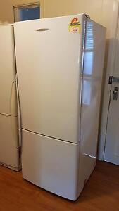 442L fridge freezer  (Delivery Available) East Melbourne Melbourne City Preview