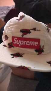 Supreme Surry Hills Inner Sydney Preview