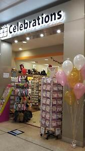 GREETING CARDS AND GIFTS Erina Gosford Area Preview