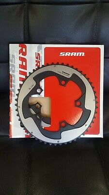 FSA PRO ROAD 38 TOOTH BY 130 mm BCD CHAIN RING • NIB  •