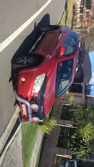 TOYOTA RAV4 CRUISER L 2006 130KM 9MONTHS REJO WITH LOTS OF EXTRAS