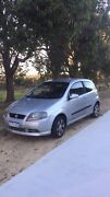 2007 Holden Barina 4cyl 1.6L Hatch $2000 ono Mirrabooka Stirling Area Preview