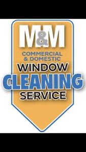 Affordable/Professional Window Cleaning