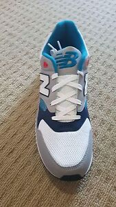 New balance sneakers NEVER WORN Cronulla Sutherland Area Preview
