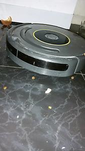 Robot vacuum iRobot Roomba Mitcham Mitcham Area Preview