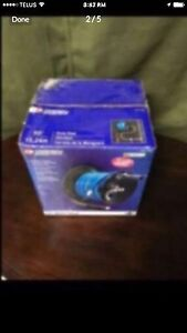 Airline with Reel (new in the box)