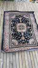 Traditional rugs ×4 Raby Campbelltown Area Preview