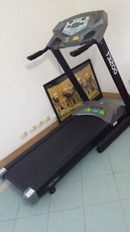 running machine sale $250 Little Bay Eastern Suburbs Preview