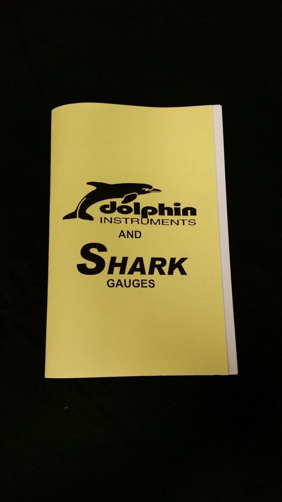 1963 1964 1965 Chevy Nova 3 Gauge Cluster Shark 32000 Picclick Headlight Wiring 2 Of 4