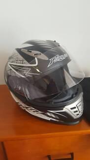 Rjays Road Bike Helmet XS