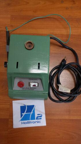 Scienceware Select Amp Welder
