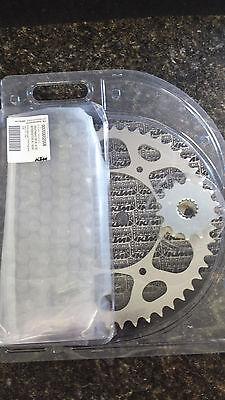 Husqvarna/KTM Drivetrain Kit 00050002008 - 14T/50T