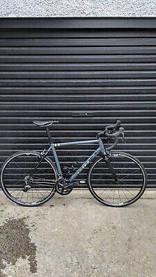 Kinesis Aithein 2020 Bike