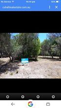 Vacant land Yarra Junction Yarra Ranges Preview