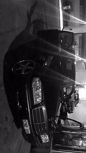 2000 Mercedes Benz C200 negotiable as URGENT SALE!!! Ascot Belmont Area Preview